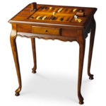 Wellington Game Table